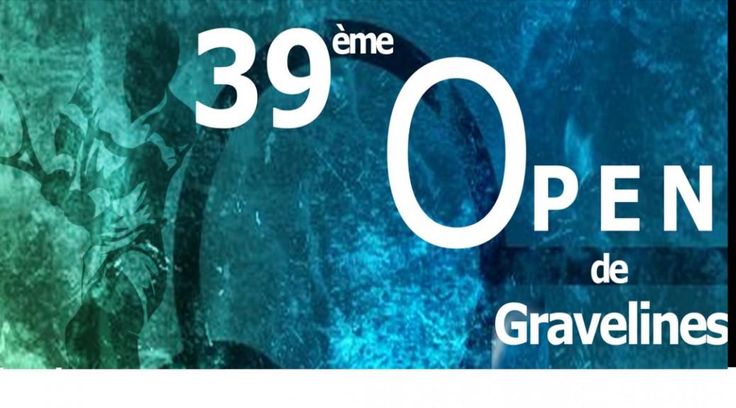 Image Open site web