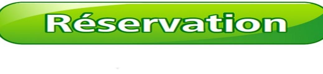 bouton-reservation-vert