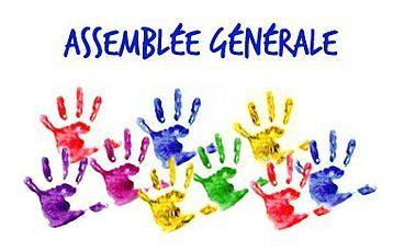 assemblée-générale-e1479645228798